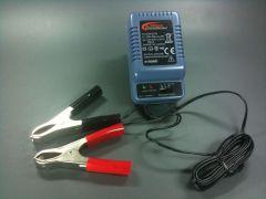 Batterie Ladegerät AL-300 pro
