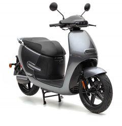 Horwin EK3 125ccm Elektroroller bei Nova Motors versandkostenfrei kaufen