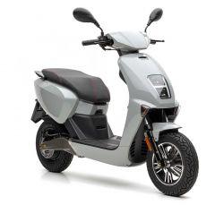 Nova Motors eTab li 50