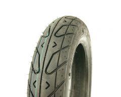 Reifen (1 Stück)  Kenda K324 3.00-10 42J TL