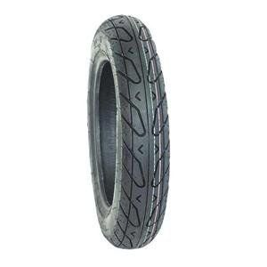 Standard Roller Reifen 3.5 10 Zoll für nova Motors City Star