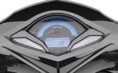 Tacho / Tachometer SP125i