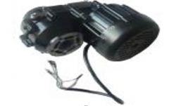 Elektromotor BENDI 60V ohne Motorbremse 1000w UG