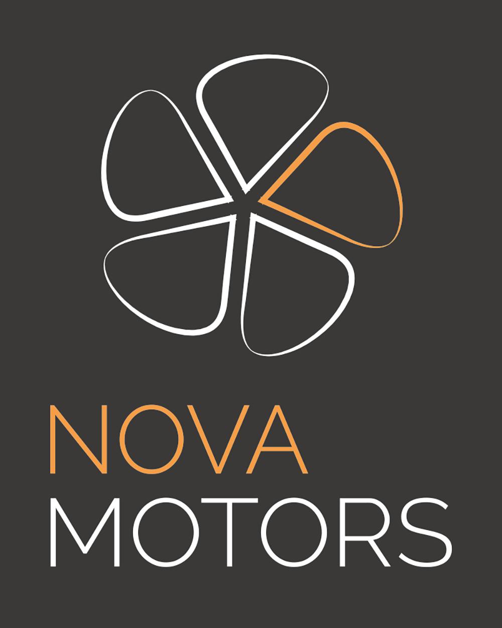Nova Motors - Bestel scooters, selektrische Scooters, snorfiets en Scootmobielen eenvoudig en goedkoop gratis verzending